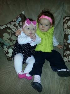 1_19 Kenzie and Maddie 2