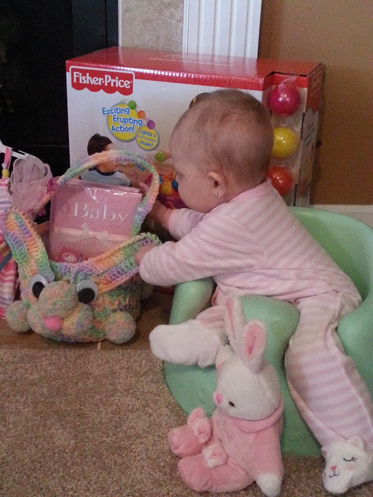 3_30 Kenzie Easter basket